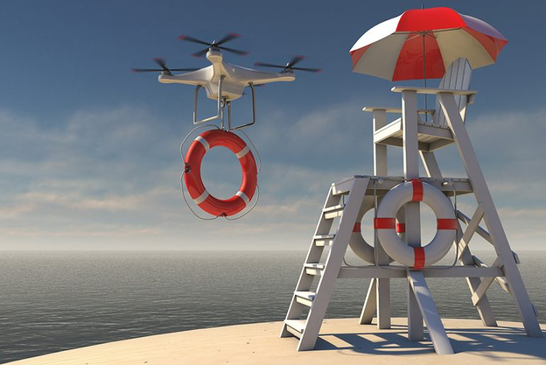 emerging-technologies-that-will-impact-emergency-management