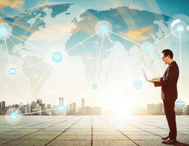 potential-hurdles-limiting-internet-of-things
