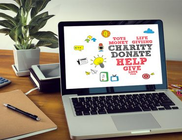 charity-and-technology