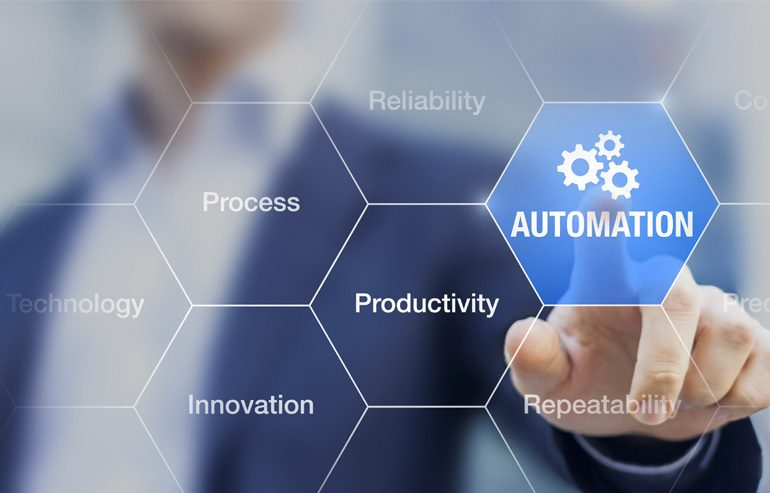 automation-and-its-advantages