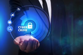 cybercrime-and-security