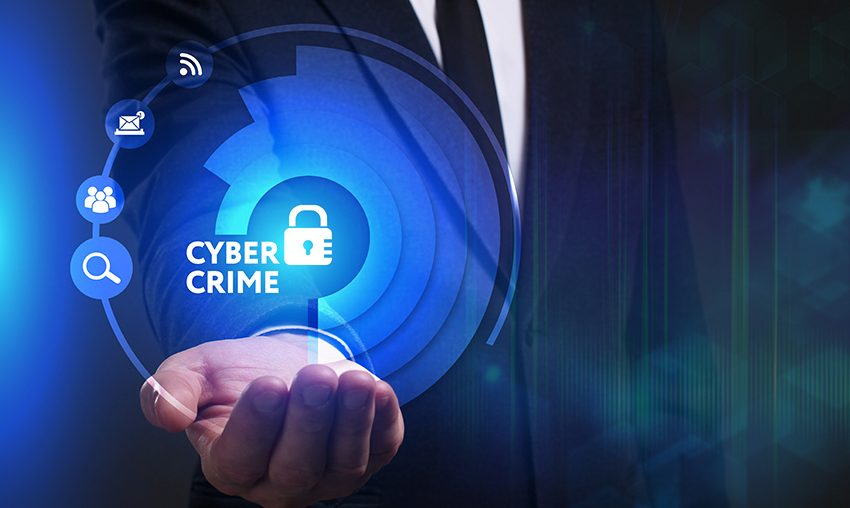 Cybercrime and Security