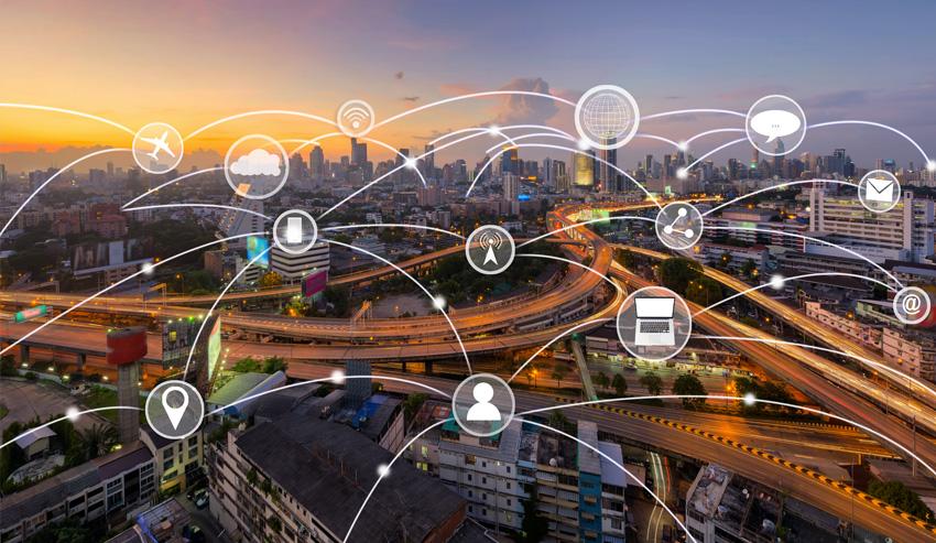 humanized-big-data